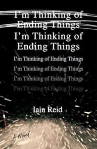 EndingThings