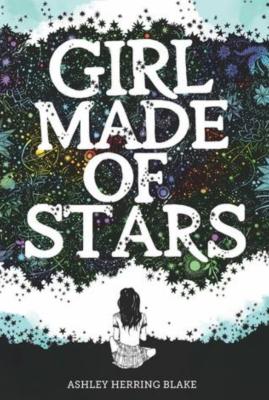 GirlMadeOfStars