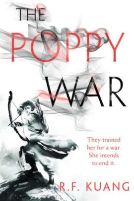 PoppyWar
