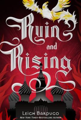 Ruin&Rising