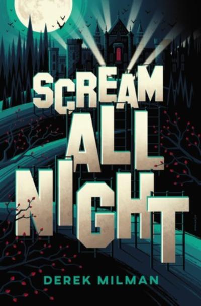 ScreamAllNight