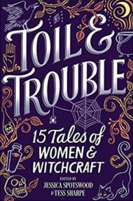 Toil&Trouble
