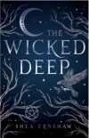 WickedDeep