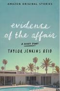 EvidenceOfTheAffair