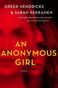 AnonymousGirl