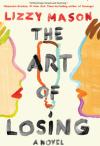 ArtOfLosing