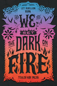 DarkOnFire