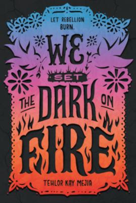 DarkOnFire