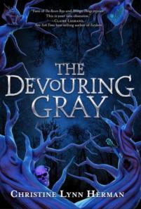 DevouringGray
