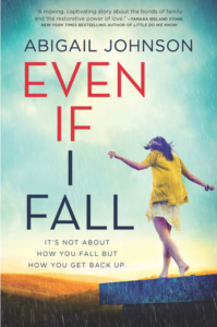 EvenIfIFall