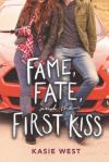 FameFate