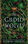 GildedWolves