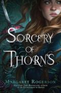 SorceryOfThorns.png