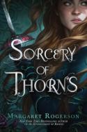 SorceryOfThorns