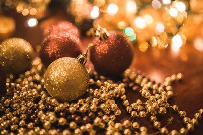 ball-balls-blur-6300