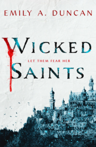 wickedSaits