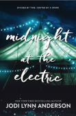midnightattheelectric