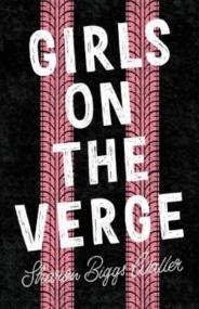 GirlsOnVerge