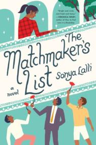 MatchmakersList