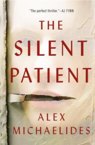 SilentPatient