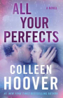 AllYourPerfects