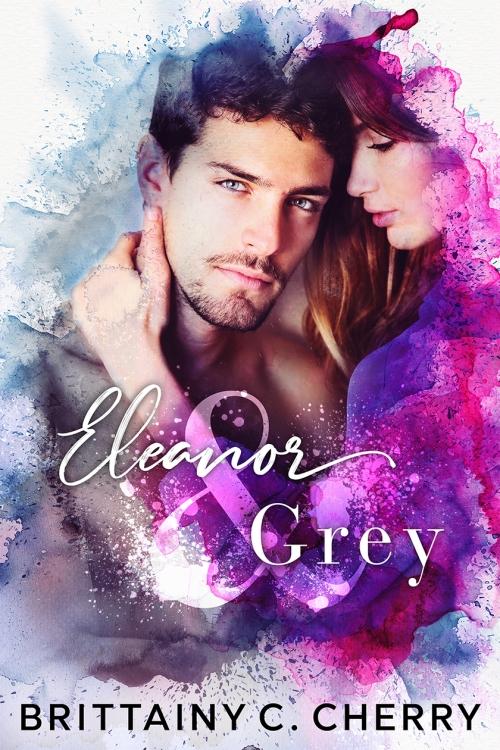 Elenor_Gray_Cover