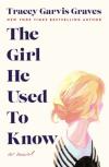 GirlHeUsedToKnow