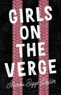 GirlsOnTheVerge