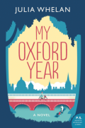 OxfordYearCover