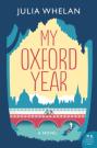 OxfordYearCover
