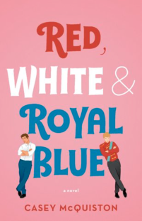 RedWhiteRoyalBlue