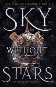 SkyWithoutStars