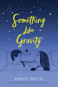 SomethingLikeGravity