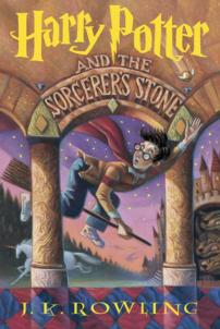 SorcererStone