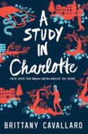 StudyInCharolette