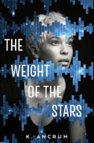 WeightOfTheStars
