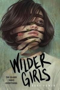 WilderGirls