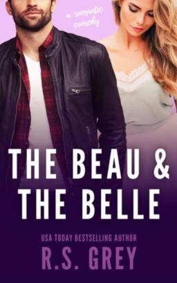 BeauAndBelle