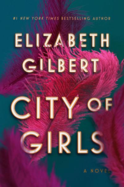 CityOfGirls