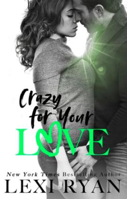 CrazyforYourLove