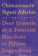 FeministManifesto