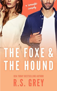 Foxe&Hound