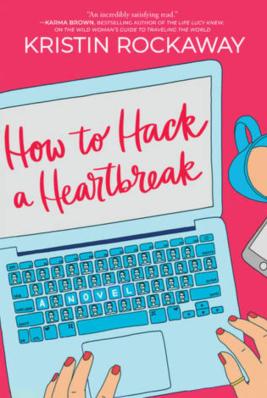 HackAHeartbreak
