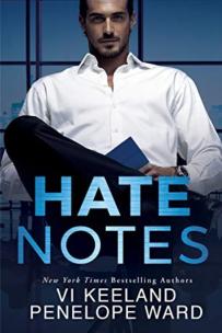 HateNotes