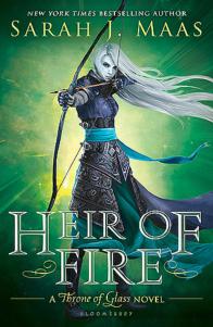 HeirOfFire