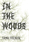 InTheWoods