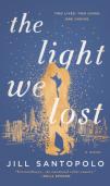 LightWeLost