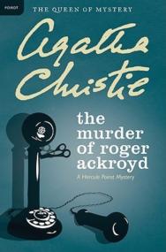MurderOfRogerAckroyd