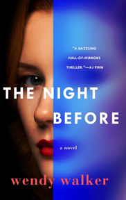 NightBefore