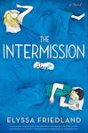 TheIntermission